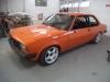 opel-ascona-b-turbo-100