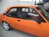 opel-ascona-b-turbo-102