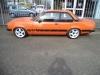 opel-ascona-b-turbo-108