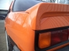 opel-ascona-b-turbo-109