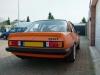opel-ascona-b-turbo-114