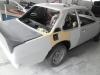 ascona400-31-11