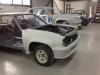 Opel Ascona B400 R14 (133)