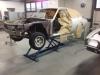 Opel Ascona B400 R14 (141)