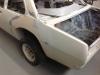 Opel Ascona B400 R14 (159)