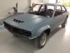 Opel Ascona B400 R14 (169)