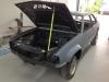 Opel Ascona B400 R14 (172)