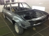 Opel Ascona B400 R14 (207)