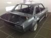 Opel Ascona B400 R14 (208)
