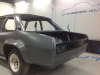 Opel Ascona B400 R14 (215)