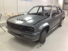 Opel Ascona B400 R14 (226)