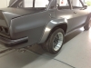 Opel Ascona B400 R14 (233)