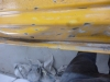 ascona400r5-125
