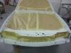 ascona400r5-200