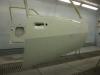 ascona400r5-217