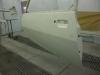ascona400r5-222