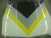 ascona400r5-224