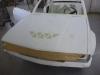 ascona400r5-232