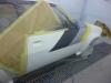 ascona400r5-240