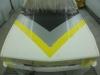 ascona400r5-242
