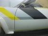 ascona400r5-247
