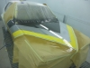 ascona400r5-251
