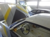 ascona400r5-254