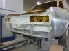 ascona400r5-29