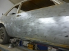 ascona400r5-39