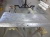 ascona400r5-55