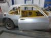 ascona400r5-74