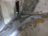 ascona400r5-78