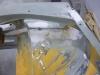 ascona400r5-92