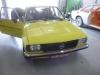 opel-ascona-b400-r6-102