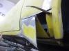 opel-ascona-b400-r6-110