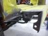 opel-ascona-b400-r6-119