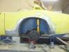 opel-ascona-b400-r6-128