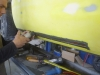 opel-ascona-b400-r6-141