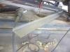opel-ascona-b400-r6-143