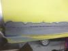 opel-ascona-b400-r6-144