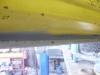 opel-ascona-b400-r6-145