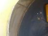 opel-ascona-b400-r6-147
