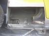opel-ascona-b400-r6-150