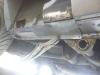 opel-ascona-b400-r6-151