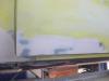 opel-ascona-b400-r6-155