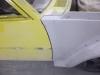 opel-ascona-b400-r6-178