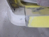 opel-ascona-b400-r6-179