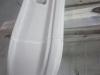 opel-ascona-b400-r6-180
