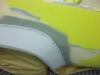 opel-ascona-b400-r6-187