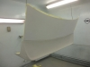 opel-ascona-b400-r6-199